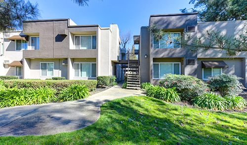 Stockton Apartments, Rent Apartments in Stockton CA ...